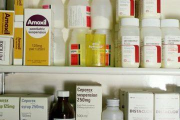 ردیاب ناوگان حمل دارو