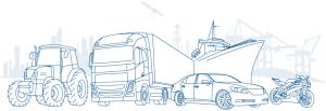 fleet-managment