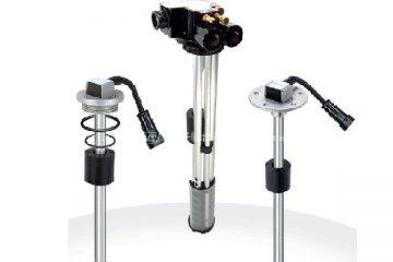 fatehan fuel sensor 360x240 - تجهیزات جانبی ردیاب خودرو