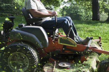 ردیاب ناوگان ماشین آلات کشاورزی