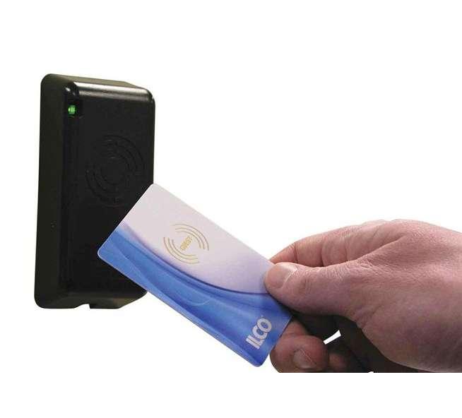 fatehan rfid - کارتخوان RFID