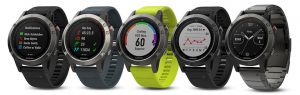 Garmin Fenix 5 Sport Watch 3 300x95 - Garmin-Fenix-5-Sport-Watch-3