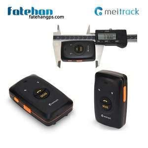 fatehan-mt90-meitrack