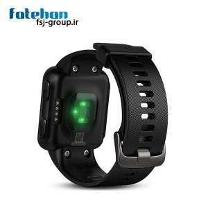 garmin-gps-forerunner-35-smartband