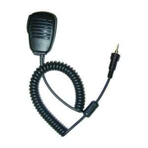سیستم ارتباط صوتی دو طرفه با راننده