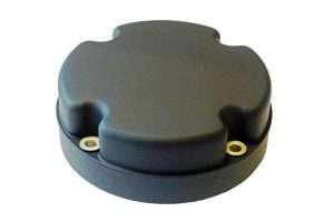 fatehangps-Four-Element-GPS-CRPA-antenna