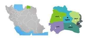 khorasan-shomali