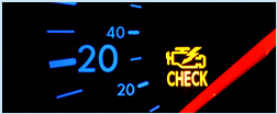 سیستم تشخیص و عیب یابی خودرو