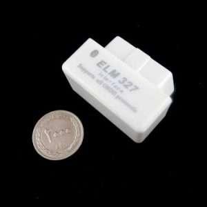 Elm327 Bluetooth 300x300 - Elm327-Bluetooth
