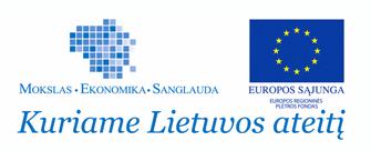 شرکت تلتونیکا و اتحادیه اروپا