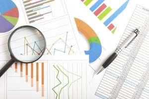 961006FatehanCarTrackingReports 300x200 - Business report