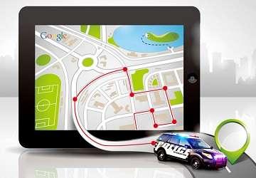 fatehan gps tracker - چرا ردیاب خودرو فاتحان بخریم؟