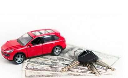 کاهش هزینه بیمه