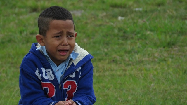1 8 - تضمین ایمنی کودکان با ردیاب کودک
