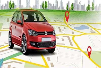GPS vehicle tracking system - سیستم هشدار ردیاب خودرو فاتحان