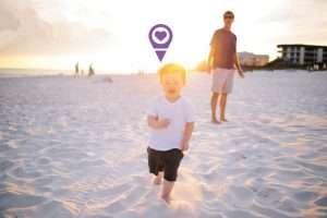 TRACKIMO FI GPS Tracking Technology is Helping Parents Keep Track of Their 300x200 - TRACKIMO-FI-GPS-Tracking-Technology-is-Helping-Parents-Keep-Track-of-Their-