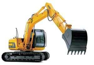ردیاب خودرو شرکتهای ساخت و ساز