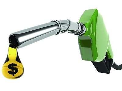 fuel 1 - سیستم هشدار ردیاب خودرو فاتحان
