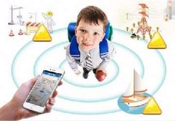 mini gps tracker rombogps ayares151 1605 24 AyAres151@6 1 - تضمین ایمنی کودکان با ردیاب کودک
