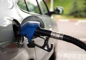 مدیریت سوخت