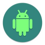 android sdk icon 150x150 - اپلیکیشن ردیابی