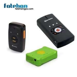 fatehan personal gps 02 300x300 - ردیاب شخصی