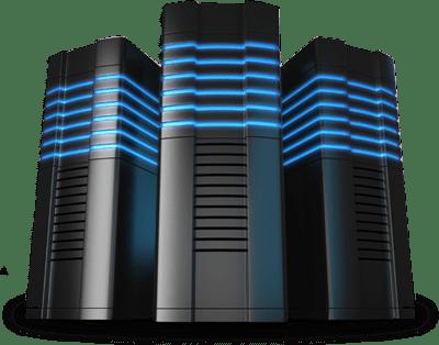 server1 - اپلیکیشن ردیابی