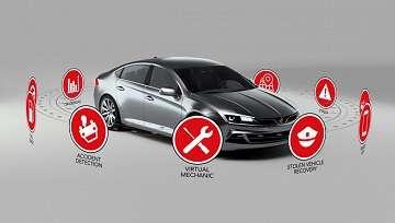 Vehicle Tracker Features - امکانات ردیاب خودرو و قابلیت های مهم در انتخاب بهترین ردیاب خودرو