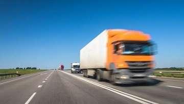 پیگیری مرسولات از مبدا تا مقصد با استفاده از ردیاب خودرو